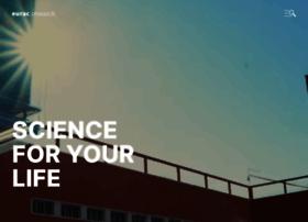 eurac.edu