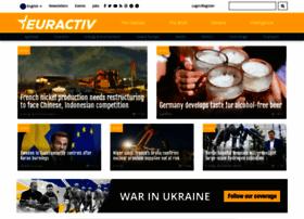 euractiv.com