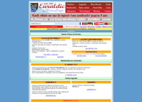 euraldic.com