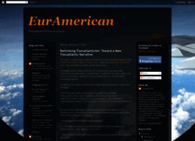 euramerican.blogspot.com