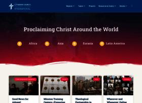 eurasiablog.lcms.org
