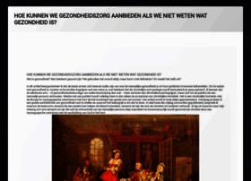 eurasiancouncilforeignaffairs.eu
