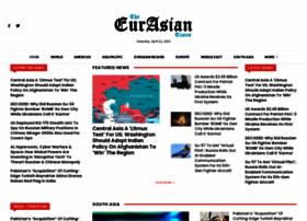 eurasiantimes.com