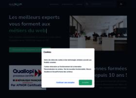 eurateach.com