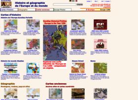 euratlas.net