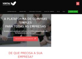 eureca.com