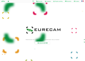 eurecam.net