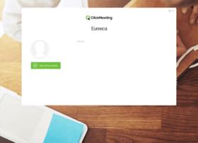 eureeca.clickwebinar.com