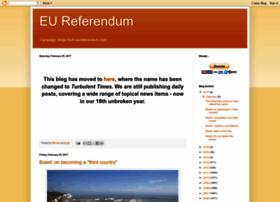 eureferendum.blogspot.com