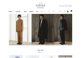 eureka-jp.com