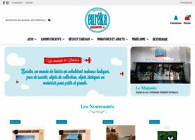 eureka-orleans.fr