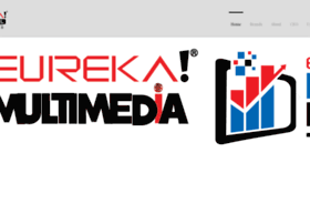 eureka-pakistan.com