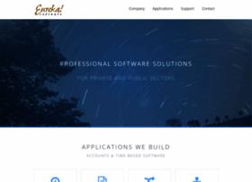 eureka-software.com
