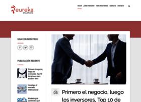 eureka-startups.com