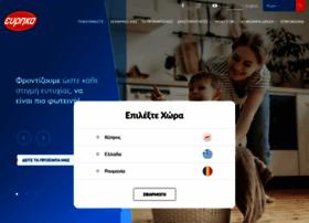 eureka.com.gr