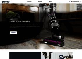 eureka.com