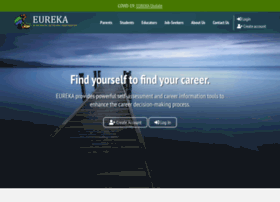 eureka.org