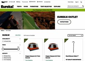 eurekacampingctr.com