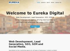 eurekadigital.com.au