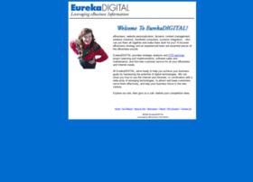 eurekadigital.com