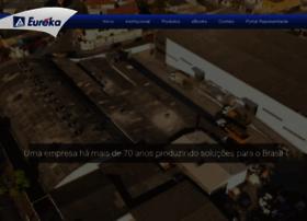 eurekaeva.com.br