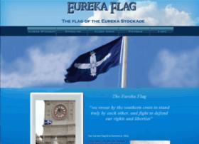 eurekaflag.com.au