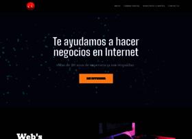 eurekainteractiva.com