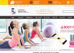eurekamall.co.kr