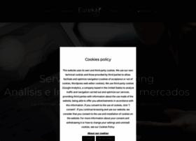 eurekamarketing.es