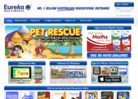 eurekamultimedia.com.au