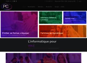 eurekannuaire.com