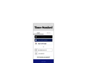 eurekatimesstandard.ca.newsmemory.com