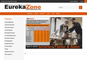 eurekazone.com