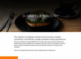 eurest.com.au