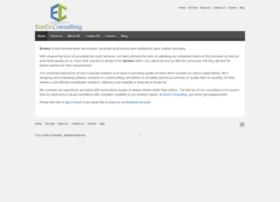eurexconsulting.com