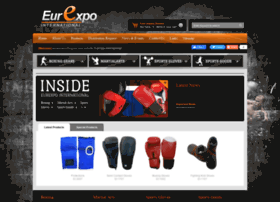 eurexpointl.com