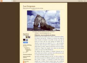 euriale3.blogspot.com