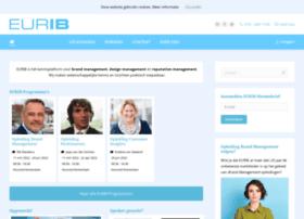 eurib.org