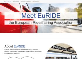 euride.org