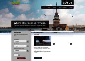 eurie.boyutgroup.net