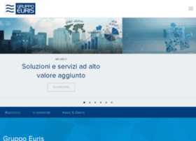 Opinioni gruppo euris websites and posts on opinioni for Papino arredo