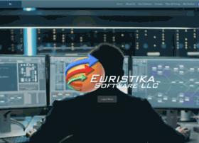 euristika.com