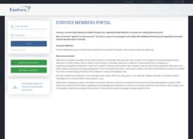 eurivextrade.com