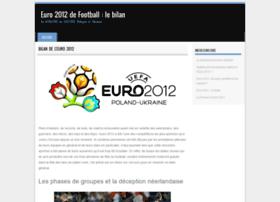 euro-2012-football.fr