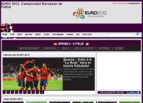 euro-2012.ro