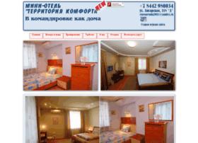 euro-arenda.ru