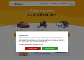 euro-assurance.com