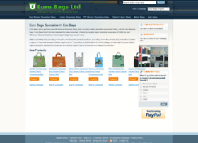euro-bags.eu