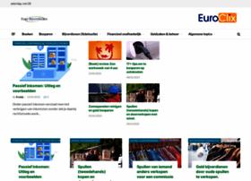 euro-bijverdienen.be