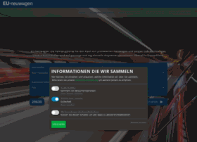 euro-car-market.de